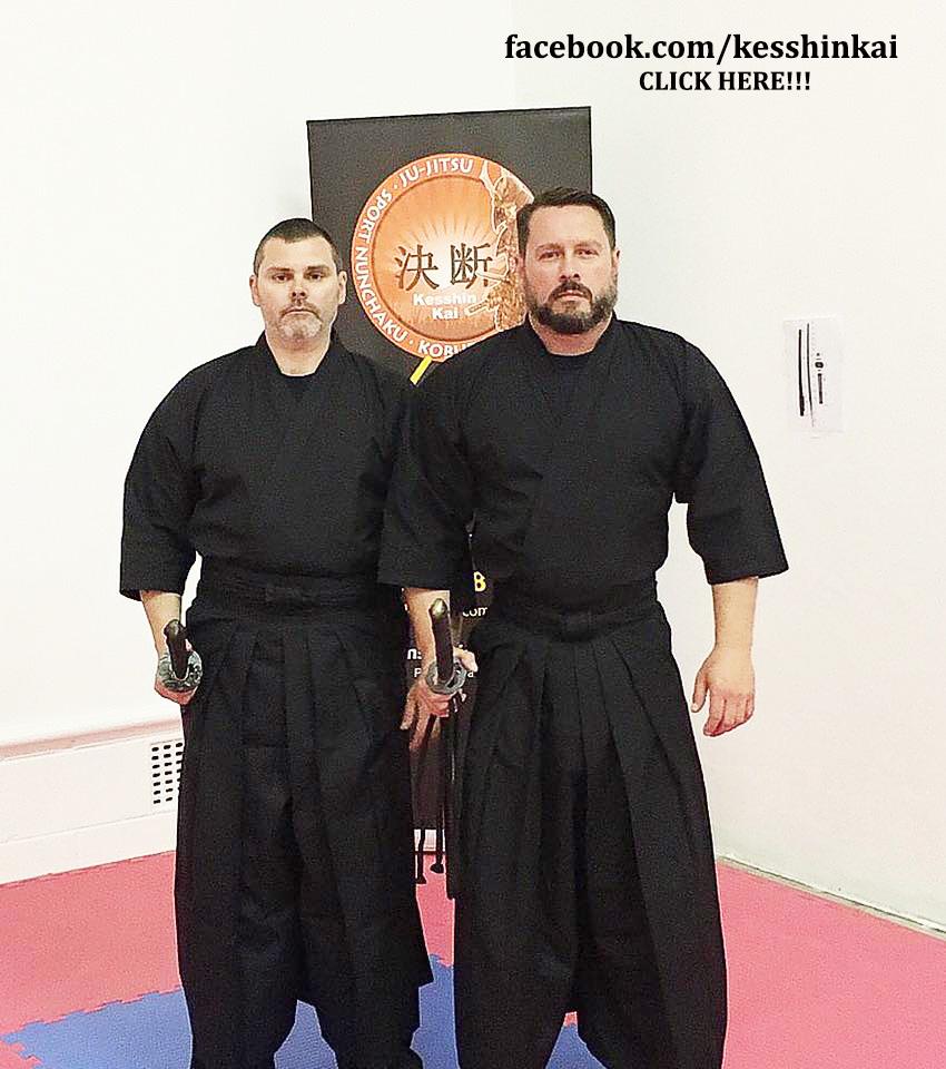 sensei-and-peter-aido