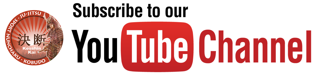 youtube-subscribebuttonmain